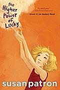 Higher Power Of Lucky