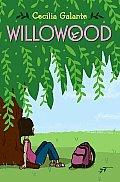 Willowood