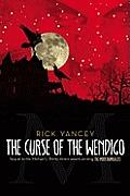 Monstrumologist 02 Curse of the Wendigo
