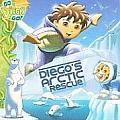 Diegos Arctic Rescue