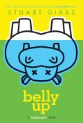 Belly Up 01