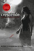 Hush Hush 02 Crescendo