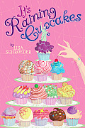Its Raining Cupcakes