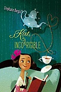 Kat Incorrigible 01