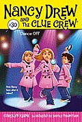 Nancy Drew & the Clue Crew #30: Dance Off