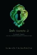 Dark Secrets 2: No Time to Die/The Deep End of Fear