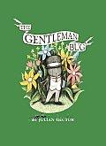 The Gentleman Bug