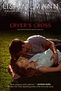 Cryer's Cross Cover