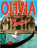 Olivia Goes to Venice Cover
