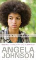 Sweet, Hereafter Cover