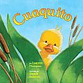 Cuaquito (Little Quack)