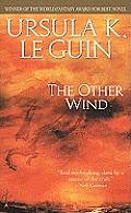 Other Wind -Lib