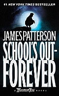 Maximum Ride #02: School's Out--Forever