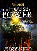 Atherton: The House of Power