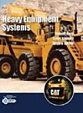 MDT: Heavy Equipment Systems: Heavy Equipment Systems