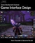 Game Development Essentails: Game Interface Design