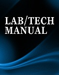 Automotive Service - Lab. Manual (3RD 08 - Old Edition)
