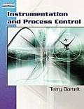 Instrumentation and Process Control (07 Edition)
