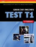 Gasoline Engines, Test T1  Medium / Heavy Duty Truck Series (4TH 07 - Old Edition)