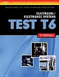 Electrical and Electronic Systems Test T6 ((Rev)07 - Old Edition)