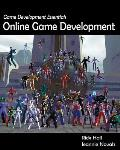 Game Development Essentials: Online Game Development [With CDROM]