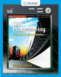 CNC Programming Principles & Applications 2nd Edition