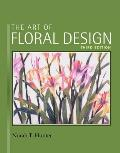 Art of Floral Design (3RD 13 Edition)