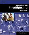 Hydraulics for Firefighting (2ND 08 Edition)