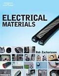 Electrical Materials (07 - Old Edition)