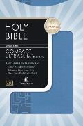 Compact Ultraslim Bible-KJV-Classic