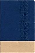 Giant Print Reference Bible-KJV-Classic