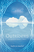 Outriders: Newly Categorized for YA Readers