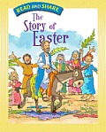 The Story of Easter