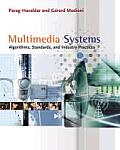 Multimedia Systems (10 Edition)