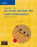Guide To Network Defense and Countermeasures (2ND 07 - Old Edition)