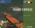 Macromedia Fireworks 8 Revealed with CDROM (Revealed) Cover