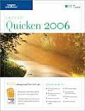 Quicken 2006