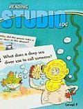 Svss F Writing Practice Book
