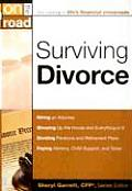On The Road Surviving Divorce Your Roadm