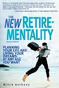 New Retirementality Planning Your Li 2nd Edition