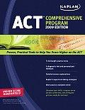 Act 2009 Comprehensive