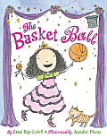 The Basket Ball