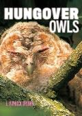 Hungover Owls Cover