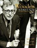 Wooden Basketball & Beyond The Official UCLA Retrospective