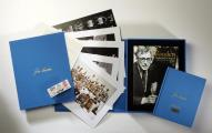 Wooden: Basketball & Beyond (Deluxe, Limited Edition): The Official UCLA Retrospective