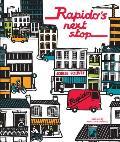 Rapidos Next Stop
