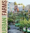 Urban Farms Cover