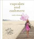 Cupcakes and Cashmere: A Guide for Defining Your Style, Reinventing Your Space, and Entertaining with Ease Cover