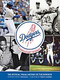 Dodgers From Coast to Coast