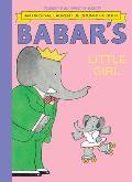 Babar's Little Girl (Babar)
